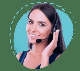 Услуга входящих звонков от WOW Corporation.