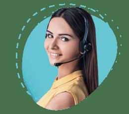 Услуга исходящих звонков от WOW Corporation