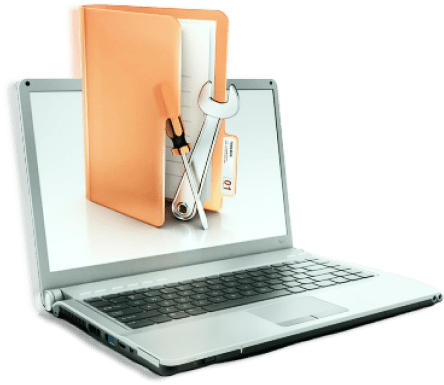 Онлайн диагностика компьютера