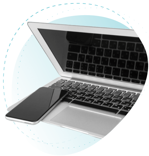 Дистанционная компьютерная помощь
