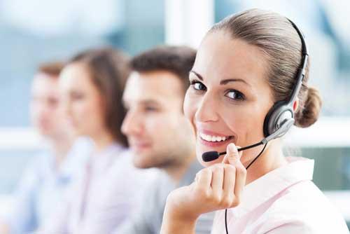 Кейс колл центра: продажи по телефону, обслуживание клиентов
