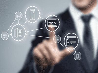Сall центр отзывы | WOW Corporation