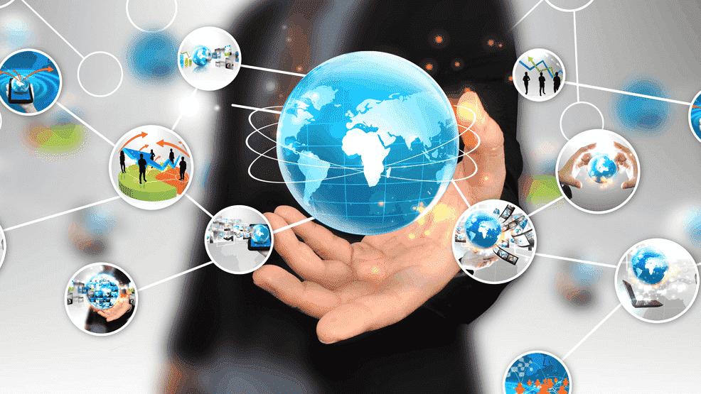 Услуги интернет-маркетинга в Днепре