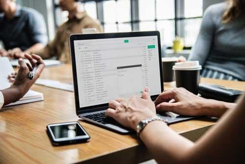Стоимость услуг колл-центра: цены на ИТ аутсорсинг