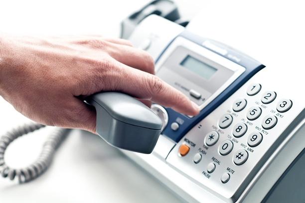 Повысить продажи с помощью колл центра WOW Corporation (Украина, Днепр)