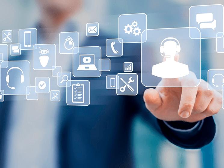 Услуги аутсорсинга – распространенные мифы